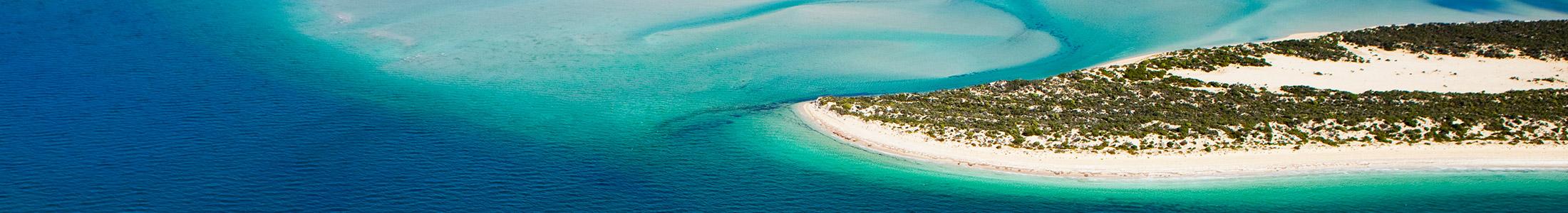 Regional Development Australia Whyalla & Eyre Peninsula