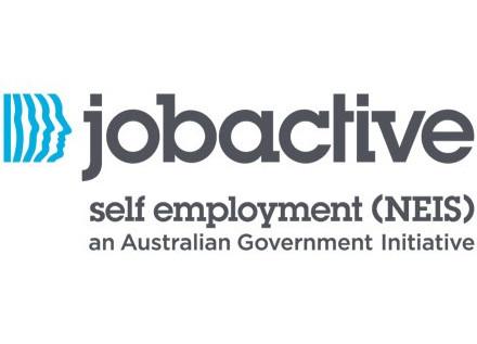 New enterprise incentive scheme regional development australia.
