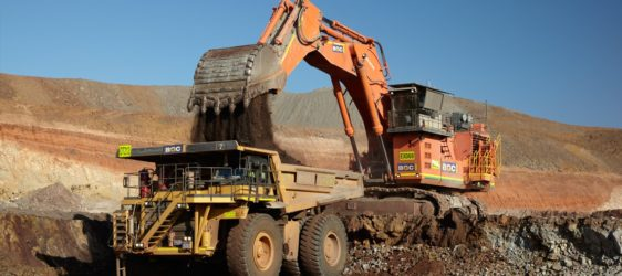 186 new mining jobs for Eyre Peninsula - Regional Development